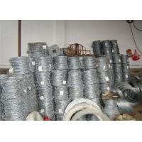 China barbed wire/barbed wire fence/bob wire fence/barbed wire by the foot/barbed wire fence post/fake barbed wire on sale