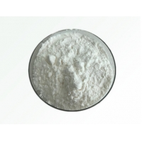 China C12H1804N3 Water Soluble 3000 Dalton Pure Marine Peptide Collagen on sale