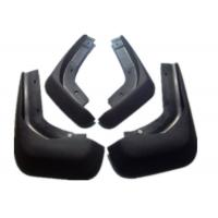 China Spare Automotive Rubber Mud Flaps of Car Body Replacement Parts for Volvo V60 2012- wholesale