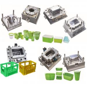 China Texture Finish Precision Silicone Rubber Injection Molding Pantone wholesale