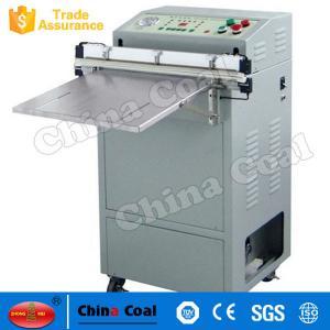 China High Quality Product VS-800 External Air Food Vacuum Sealer External Food Vacuum Sealer wholesale