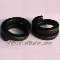 China double spring washer,washer on sale