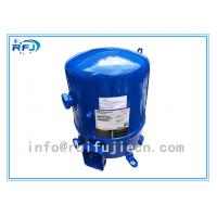 Buy cheap Danfoss Maneurop Piston compressor MT72 / MTZ 72  6HP  380-460V/3/50-60HZ from wholesalers