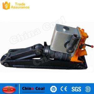 China Hydraulic Rail Lifting Machine YQB-200×135 Hydraulic Track Lifting and Lining Machine wholesale