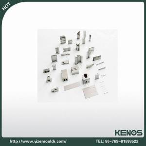 Quality Precision mold components,custom precision mould components,stamping mould for sale