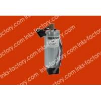 China Roland RS640 Serve Motor wholesale
