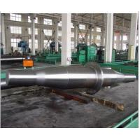 China Agricultural machinery big gear High Precision and Good Quality Big Gear Wheel supply by factory wholesale
