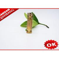 Buy cheap DIN 4PCS Expansion Fixing Anchor Bolt With Yellow Zinc 4.8 Grade 50mm -100mm from wholesalers