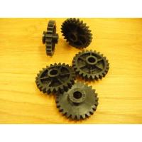 China 3480 03169A / 3480 03169 / 348003169 / 348003169A IDLE GEAR 25T for Konica minilab wholesale