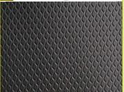Buy cheap Embossed CR Shark Skin Neoprene Rubber Fabric to Slip Resistance from wholesalers