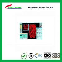 China Printed Circuit Board Reverse Engineering PCB Manufacturing and Assembly wholesale