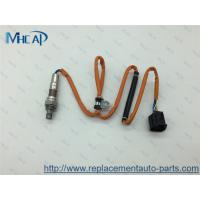 China Automotive Lambda High Performance O2 Sensor Mazda M6 2008 L36C-18-8G1 L36C188G1 wholesale