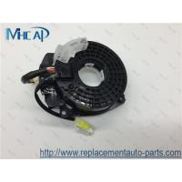 China 25554-5L391 B5554-5L391 Air Bag Clock Spring Nissan Maxima Pathfinder Bluebird A33 wholesale