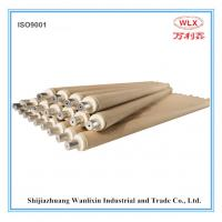 China Disposable thermocouple Expend Thermocouple Consumption Thermocouple Used for High Temperature wholesale