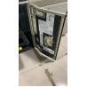 Buy cheap Noritsu Qss3201 Digital Minilab Photo Printer Machine Used from wholesalers