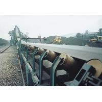China High efficiency belt conveyor machine on sale