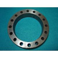 China Stainless Steel Flange wholesale