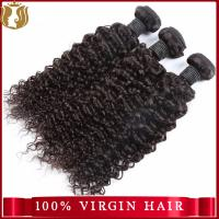China Wholesale Price Raw Virgin Indian Hair Extensions on sale
