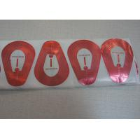 China Security RF Soft Label wholesale