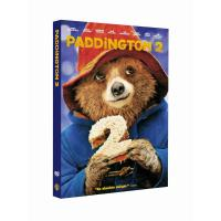 Buy cheap Classic DVD Box Sets Best Movie Paddington 2 Disney and Pixar from wholesalers