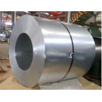 Wholesale JIS G3302 SGCC Hot Dipped Galvanized Steel Strip / Gi Steel Coil 1000mm 1250mm from china suppliers