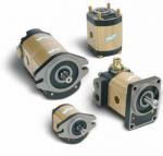 China C101/C102 dump truck gear pump wholesale