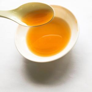China 50% Amino Acids Protein Hydrolysis Liquid 8% Organic Nitrogen wholesale