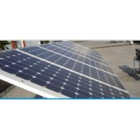 China 1KW Solar power system for house use 1000W wholesale
