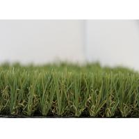 Turf long duration mouldproof pet fake grass artificial dog grass with