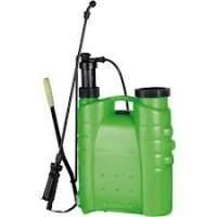 Wholesale hand sprayer,plastic sprayer from china suppliers