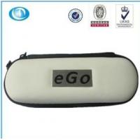 China electronic cigarette case, electronic cigarette display case on sale
