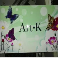 Quality Advertisement Flated Digital Uv Printing Coroplast Sign Or Ps Sign And Acrylic Signs for sale