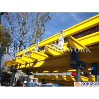 China Joist Clamping Connector Formwork Scaffolding Systems With H20 Beam Formwork wholesale