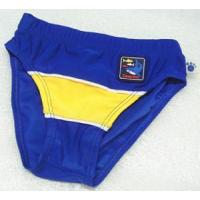 China Fascinating Swim Pants for Boys, Children Underwear, Baby Swim Suit (XMF-B18) wholesale