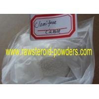 Low testosterone treatment clomid