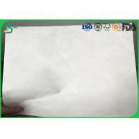China Anti Moisture Fabric Tyvek Printer Paper 1070D 1025D 1056D For Garment Cutting Room wholesale
