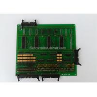 China Takamaz CNC Circuit Board TACS-10-2A / PCB Printed Circuit Board TACS102A wholesale