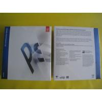 Quality Free Shiping!Adobe photoshop cs5 regular for win cracked version for sale