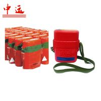 China ZYX45 Self Contained Compressed Oxygen Self Rescuer wholesale