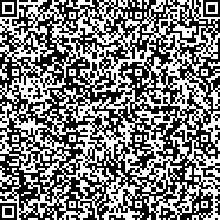 Shanghai Winbay Tech Co., Limited