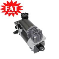 China 220 320 0104 211 320 0304 Air Suspension Compressor Pump for Mercedes W211 W220 W219 wholesale