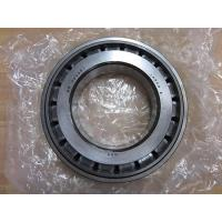 30221 taper roller bearing with 105mm*190mm*39mm