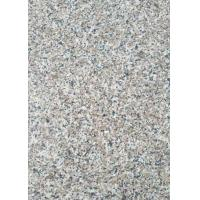 China Interior Walling / Flooring Granite Slabs For Kitchen Countertops High Durability wholesale