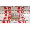 Buy cheap SIMATIC BUS CONNECTOR 6ES7972-0BA12-0XA0 6ES7 972-0BA12-0XA0 6ES7972-OBA12-OXAO from wholesalers