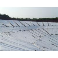 China polyester non woven geotextile ,Geotextiles Type and Non-Woven Geotextiles Geotextile Type geo textile wholesale