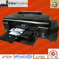 China IC Card Printers/ID Card Printers/PVC Card Printers wholesale