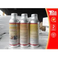 China Chlorpyrifos 48% EC Pest control insecticides 2921-88-2 wholesale