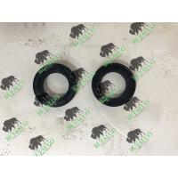 China 391-2883-151 Parker Commercial Gear Pump Shaft Seal wholesale