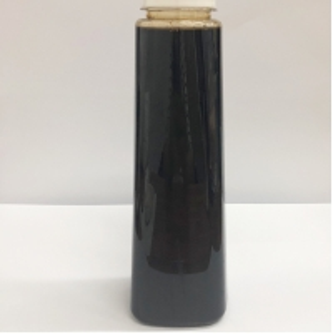 China PH 4-5 Chelated Liquid Amino Acid Fertilizer For Plants wholesale