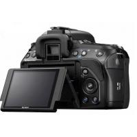 China Wholesale Brand New Sony a500 wholesale